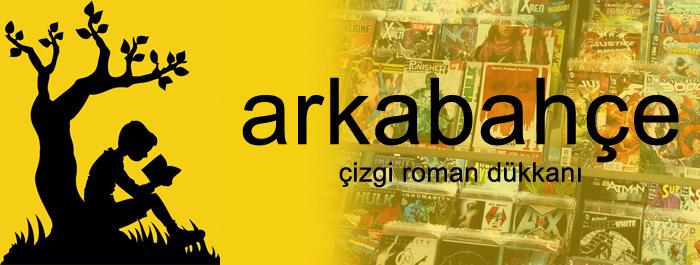 arkabahce-cizgi-roman