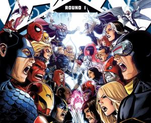 avengers-vs-x-men