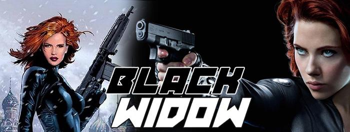 black-widow-banner