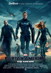 captain-america-turkce-afis