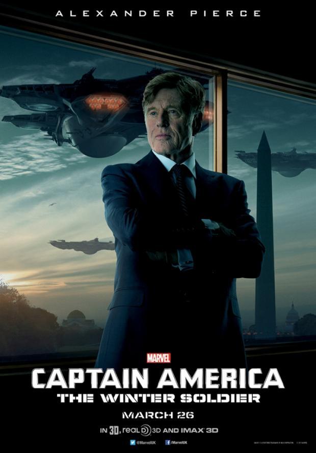 captain_america_2_1