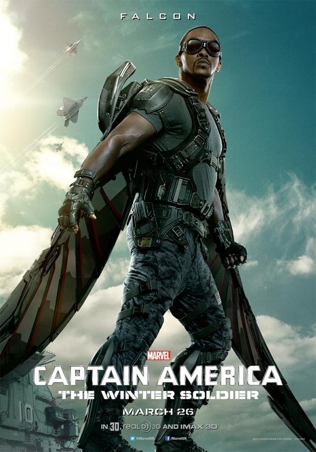 captain_america_2_2