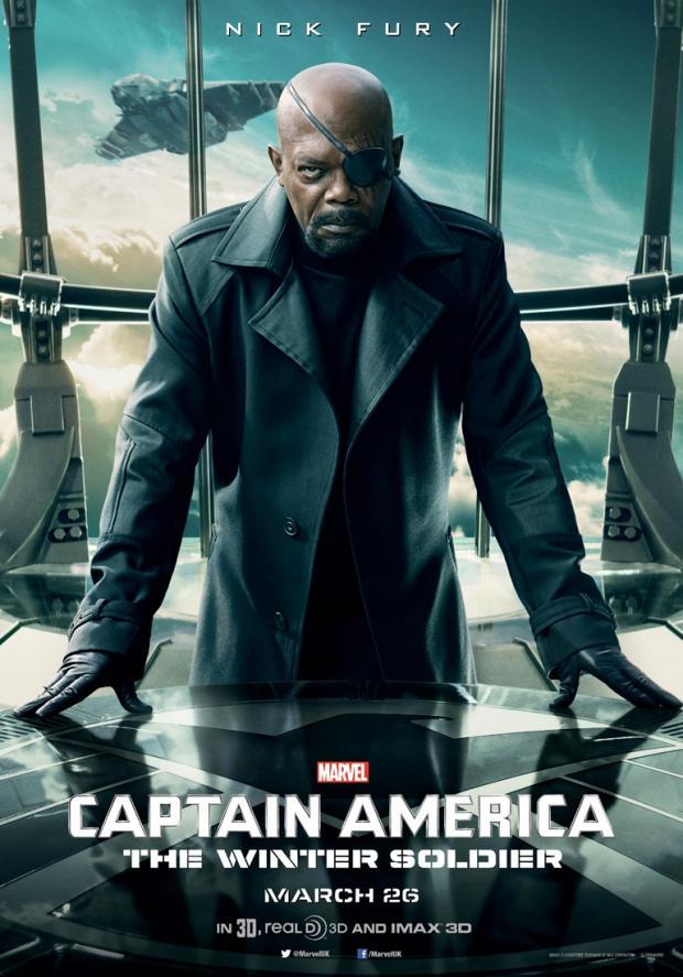 captain_america_2_3