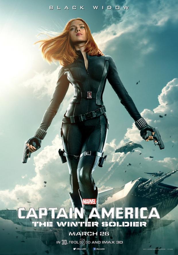 captain_america_2_4