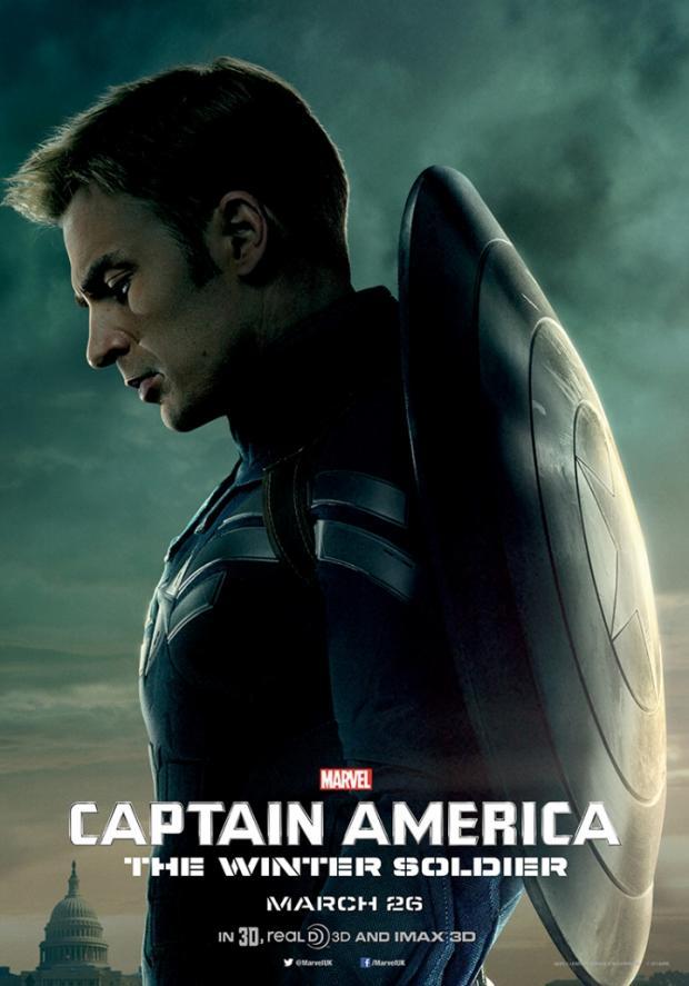 captain_america_2_5