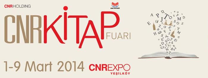 cnr-kitap-fuari-2014