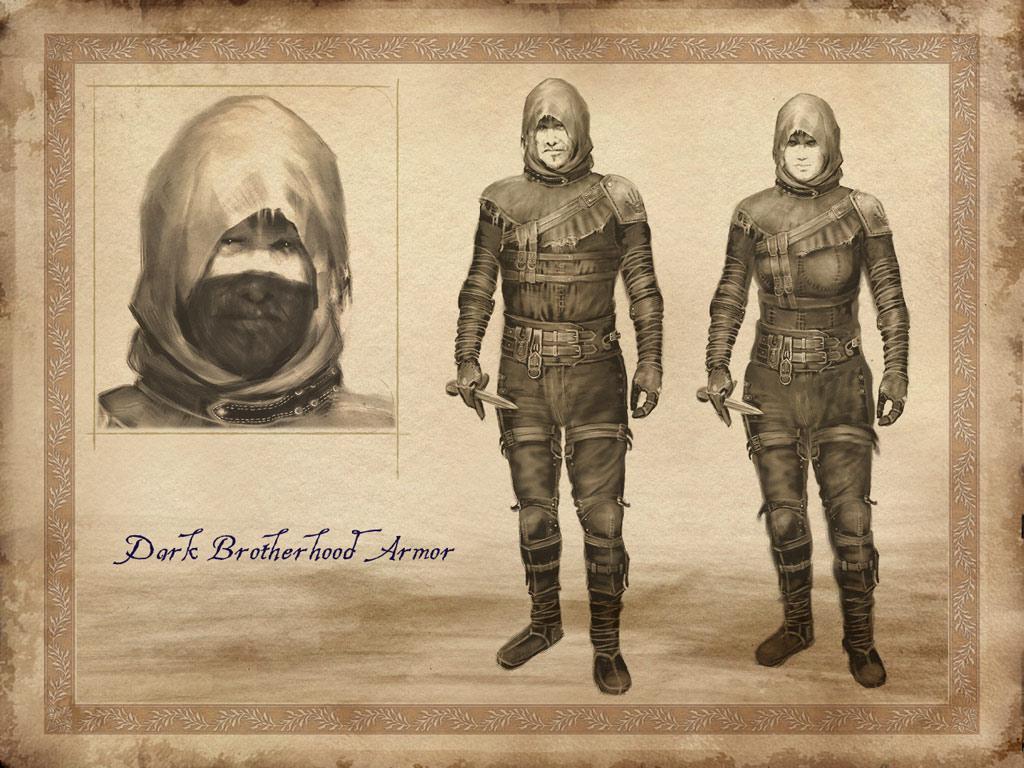 dark-brotherhood-gorsel-3