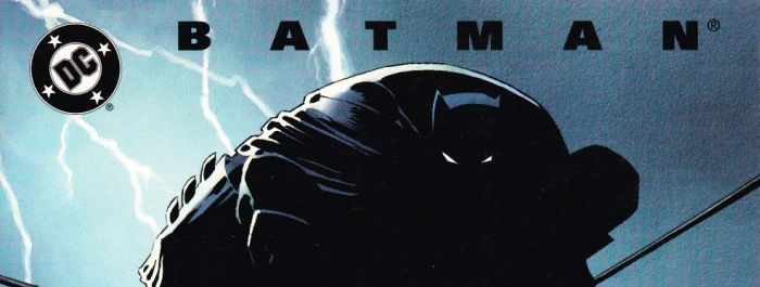 dark-knight-returns-banner