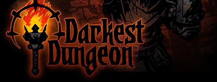 darkest-dungeon-banner