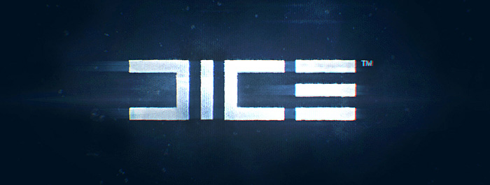 dice-game-awards-banner