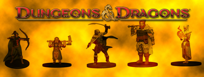 dnd-miniatures-wizkids