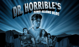 dr-horribles-sing-along-blog-gorsel