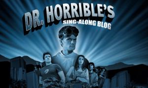 dr-horribles-sing-along-blog-gorsel