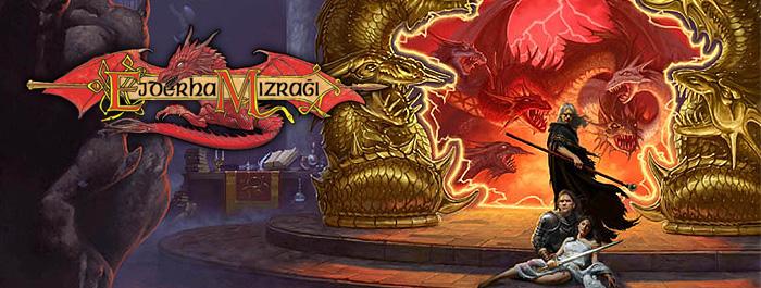 dragonlance-ejderha-mizragi-banner