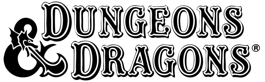 dungeons-and-dragons-logo