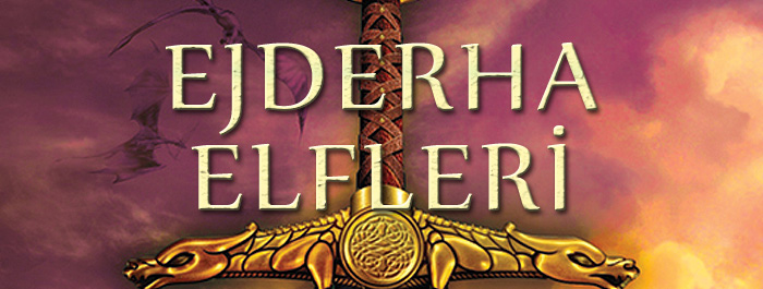 ejderha-elfleri-banner