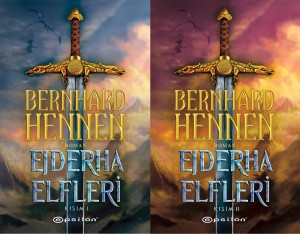 ejderha-elfleri-kapak