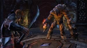 elder-scrolls-online-gorsel-1