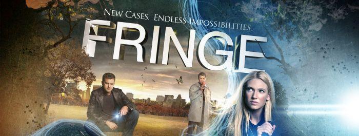 fringe-gorsel-2