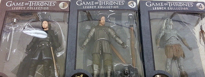 game-of-thrones-legacy-figure-banner