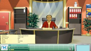 game-tycoon-2