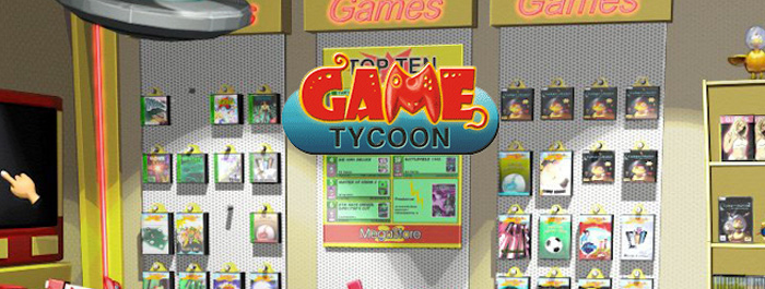 game-tycoon-banner