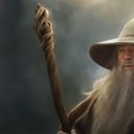 gandalf-hat