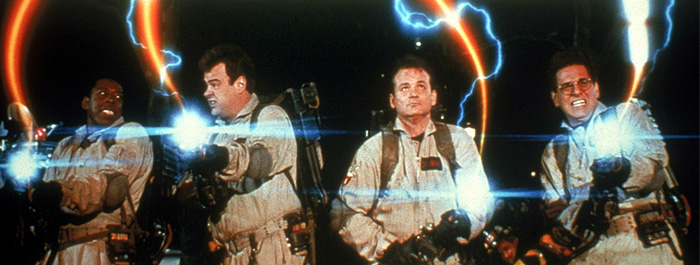 ghostbusters-film-banner