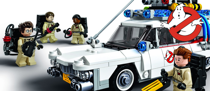 ghostbusters-lego-banner