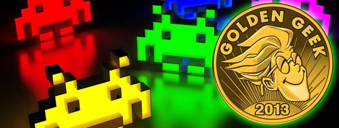 golden-geek-2013-banner