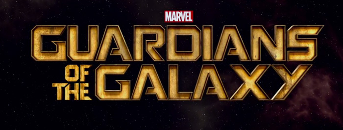 guardians-of-the-galaxy-banner-2