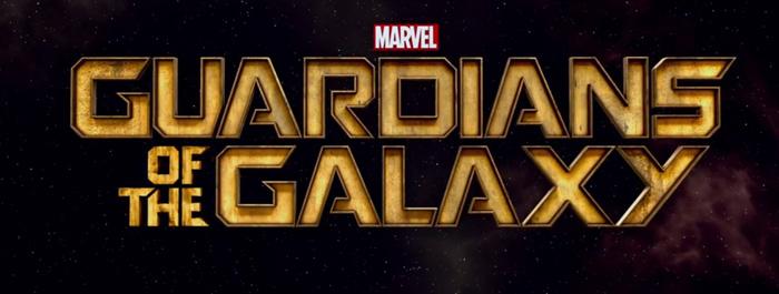 Guardians of the Galaxy Hakkında Bilmediğiniz 7 Şey