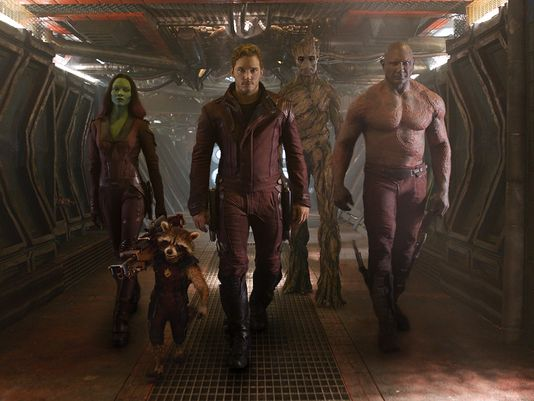 guardians-of-the-galaxy-foto-1