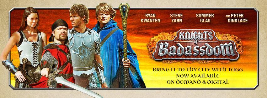 knights-of-badassdom-banner