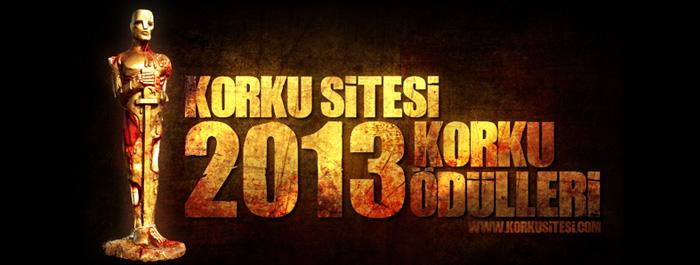 korku-oduller-2013