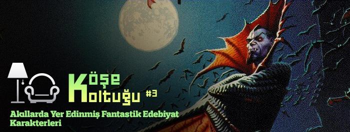 kose-koltugu-3-banner