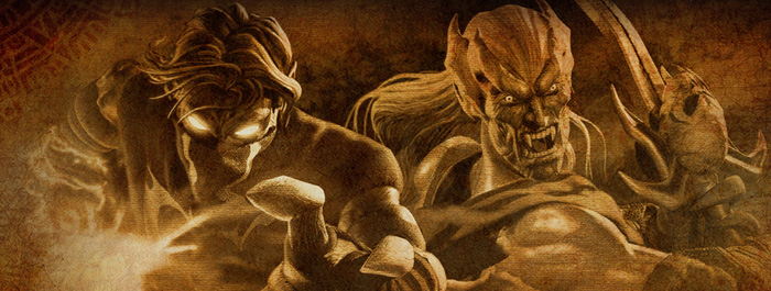 legacy-of-kain-banner
