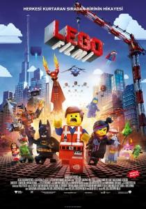 lego-filmi-afis
