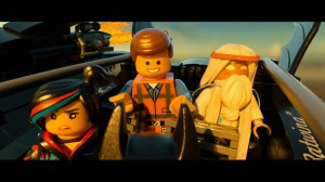 lego-movie-screenshot