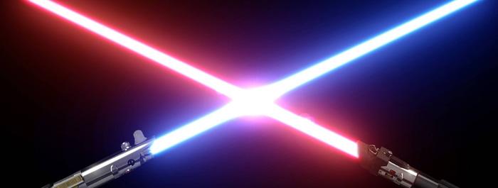 lightsaber-banner