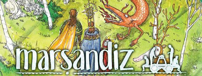 marsandiz-4-banner