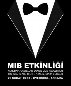 mib-davetiye