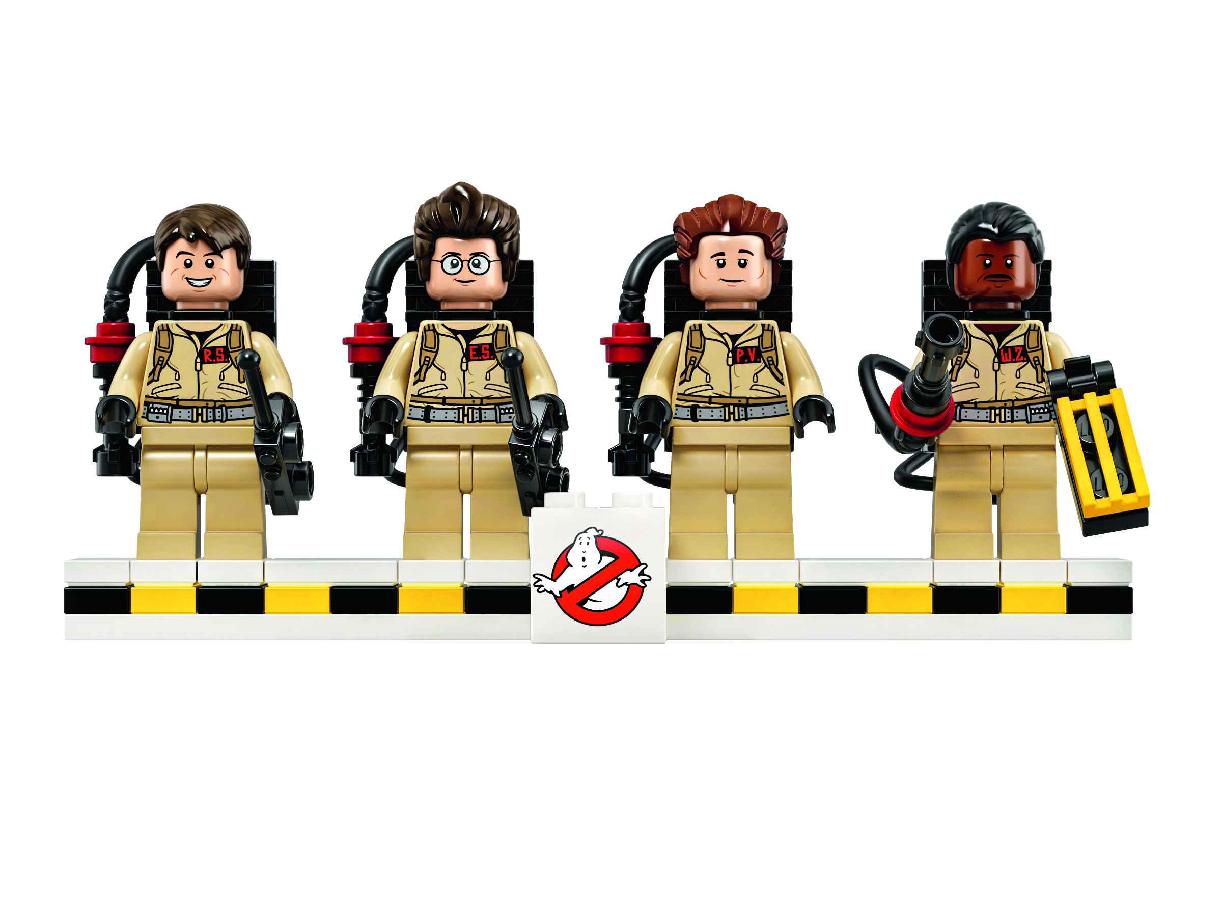 official-ghostbusters-lego-set-photos-01