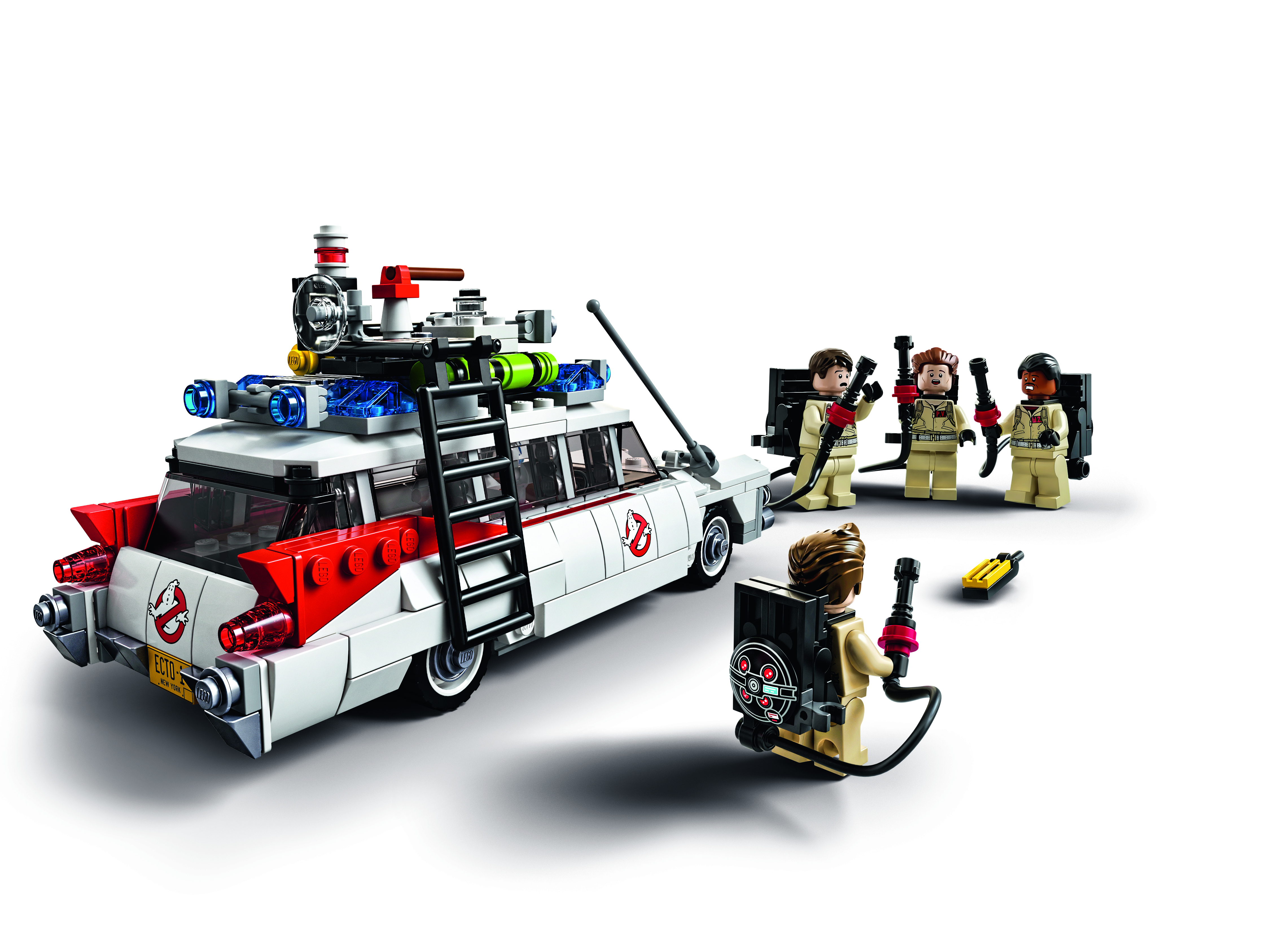 official-ghostbusters-lego-set-photos-03