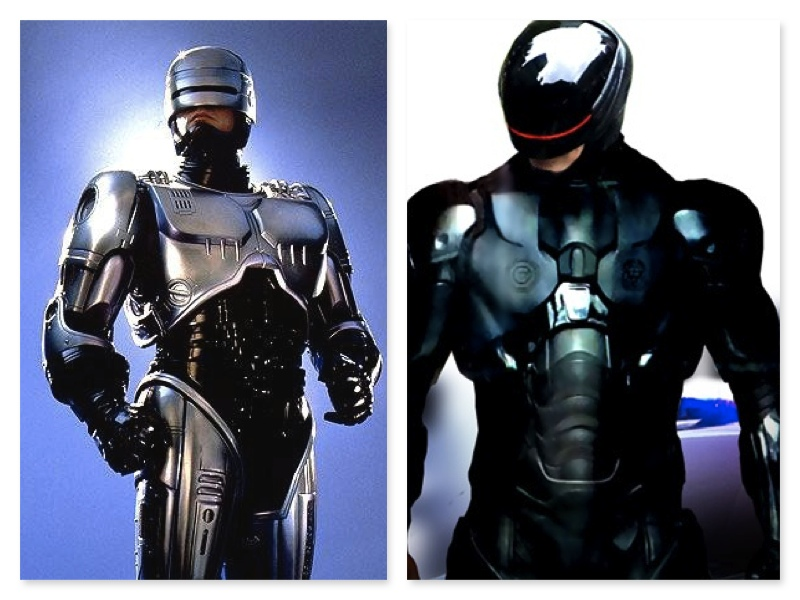 old-vs-new-robocop