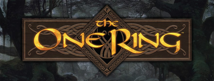 one-ring-banner