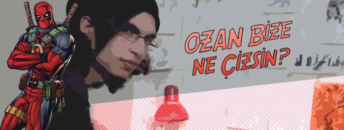 ozan-bize-ne-cizsin-banner