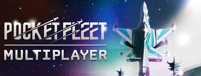 pocket-fleet-banner