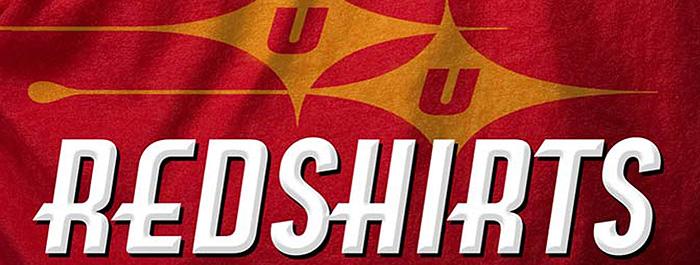 redshirts-banner