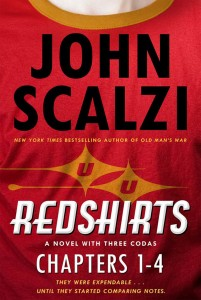 redshirts-cover